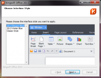 kingsoft_office_suite_free_2013_033.png