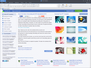 kingsoft_office_suite_free_2013_035.png