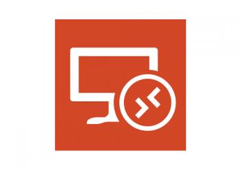 microsoft_remote_desktop_002.png