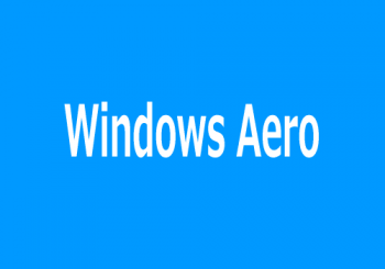 windows_aero_reset_000.png