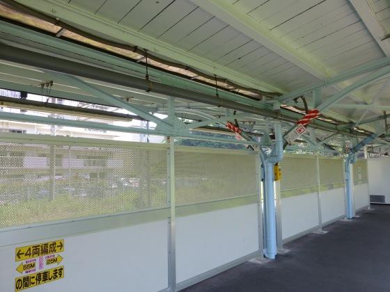 JR田浦駅698