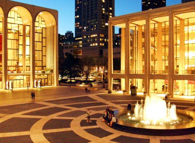 The-Metropolitan-Opera-House-of-New-York_Lincoln-Center-_14193.jpg