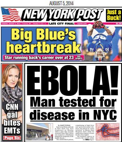 ebolaNy.jpg