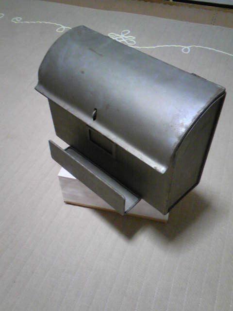 blog_import_5418ecd54230b.jpg