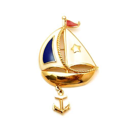 avonboat001.jpg