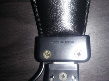 MDR-7506_SUM.jpg