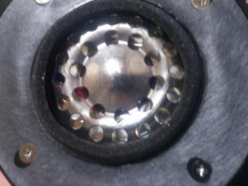 MDR-V6_part2.jpg