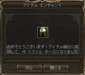 630155_photo0.jpg