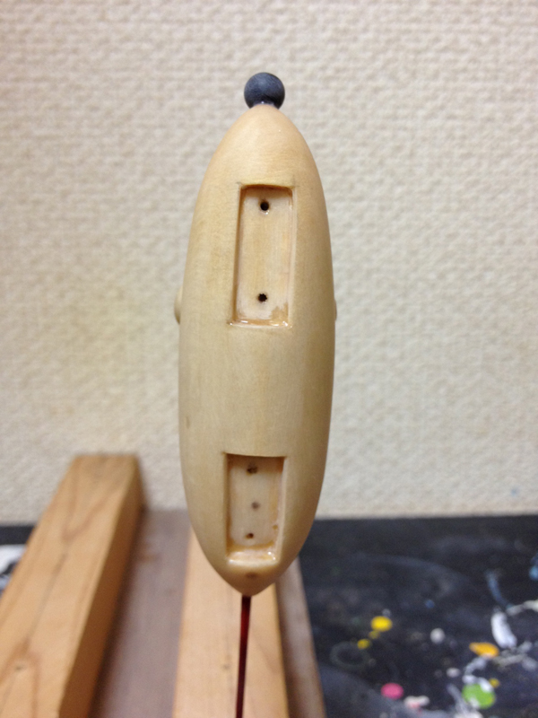nikki_migo_hara.jpg