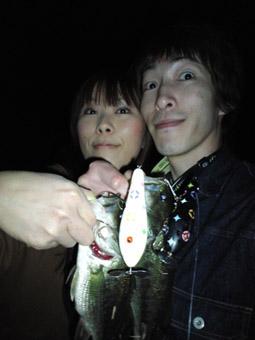 photo120518_03.jpg