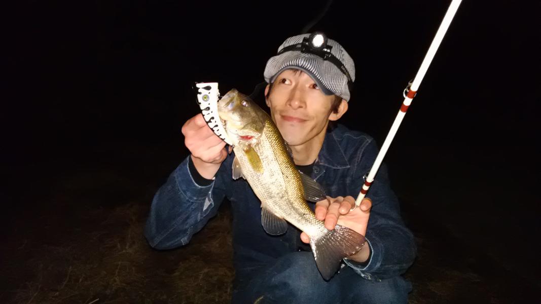 photo131111_2.jpg