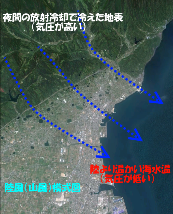 201406251706463a0.png