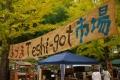 teshi市