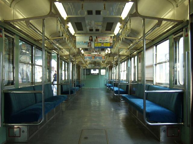 2007_0811(005).jpg