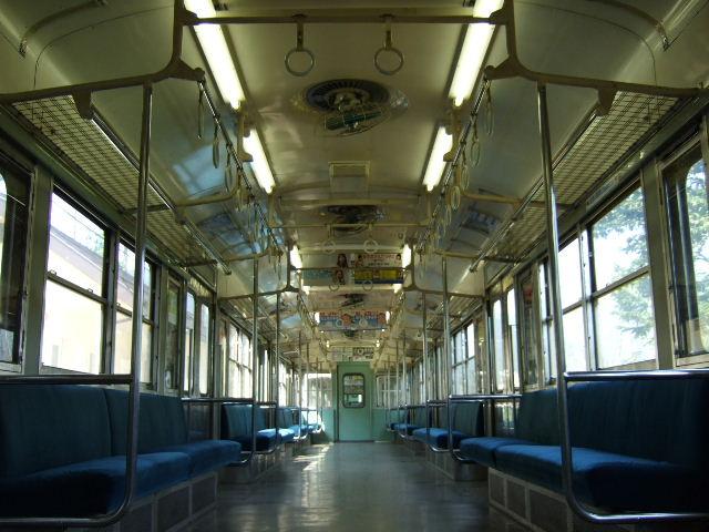2007_0811(021).jpg