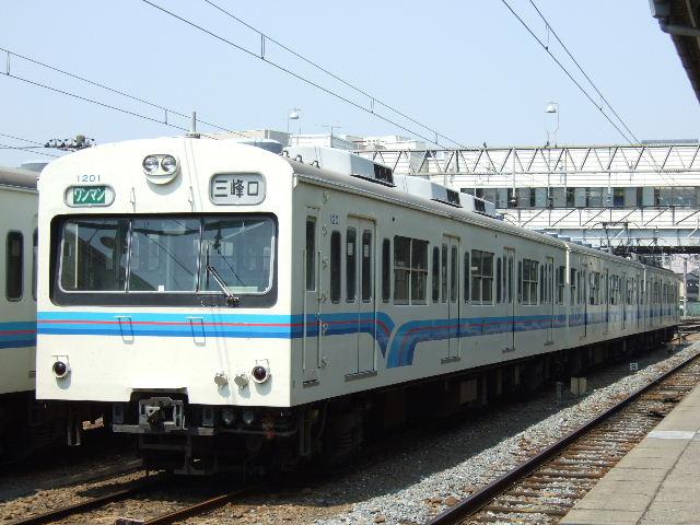 2007_0811(023).jpg