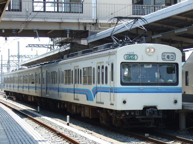 2007_0811(043).jpg