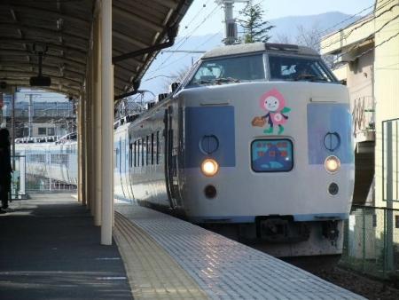 2010_0403(022).jpg
