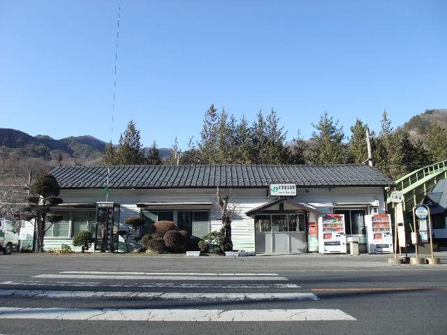 2011_0108(095).jpg