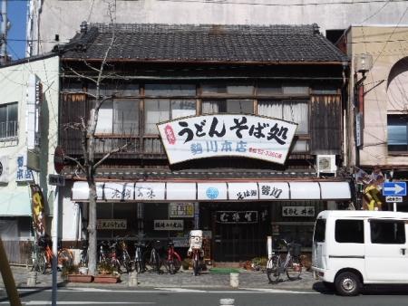 2014_0223(552).jpg