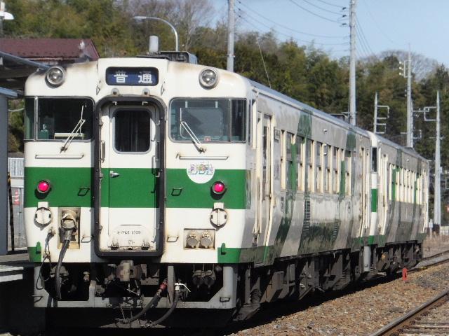 2014_0405(024).jpg