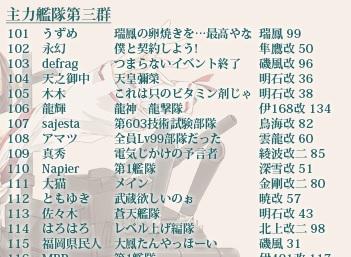 kankore_ranking002.jpg