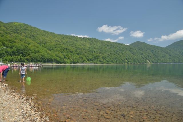 LakeShikotsu02.jpg