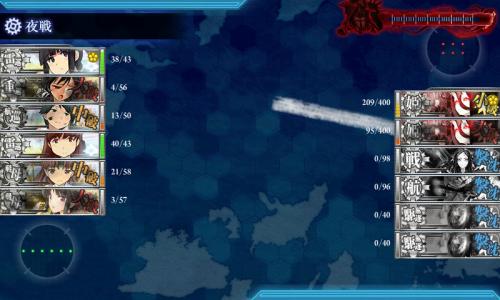 艦これ-337