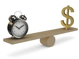 給料より年間休日を優先した結果wwwwwwwww