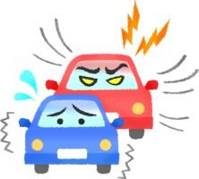 煽るなって言うけど、60km/h制限の道を40km/hで走ってる車が前にいたらどうすればいいのさ