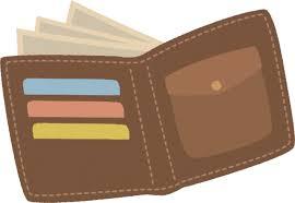 すれ違った土方が財布落としたから拾ってあげた結果wwwwwww