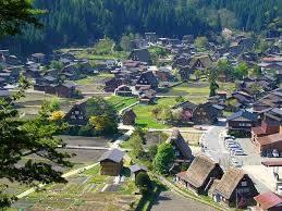 岐阜県のクソ田舎で家賃5000円のそこそこの豪邸に住んだ結果
