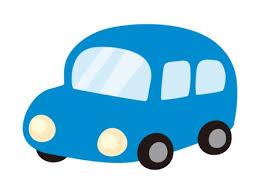 【悲報】新入社員さん、新車の現行プリウスを乗って会社に通勤してしまう