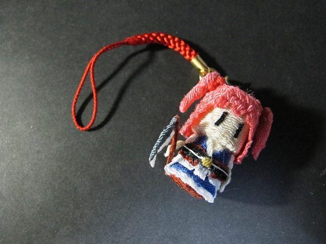 komachi_01.jpg