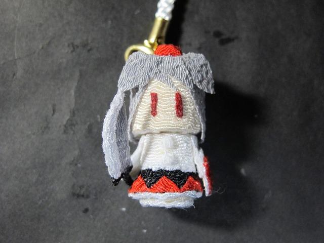 momiji_02.jpg