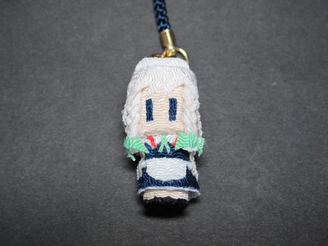 sakuya2_02.jpg