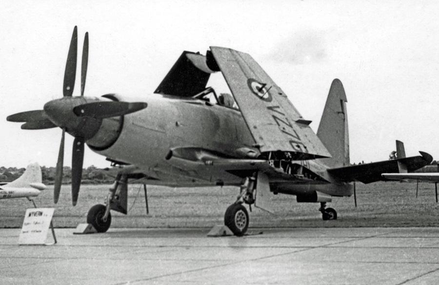 飛行機5e