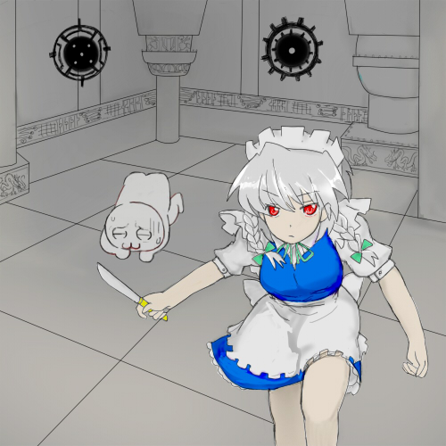 RPG103.jpg