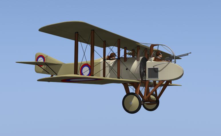 RussianSPADA2Air3.jpg