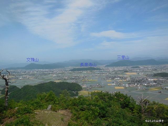 DSCN0386.jpg