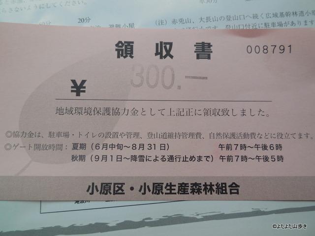 DSCN0603.jpg