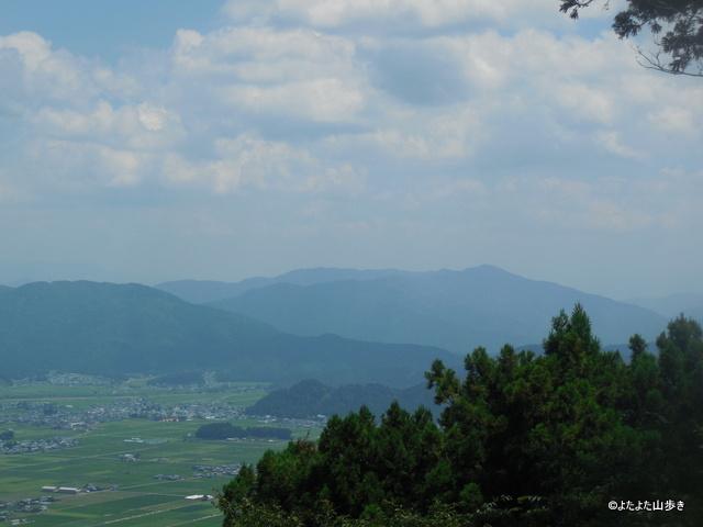 DSCN1700.jpg