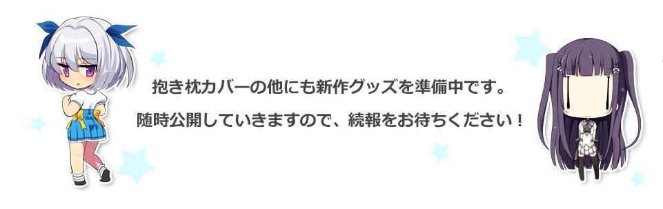 dg2014s_cs.jpg