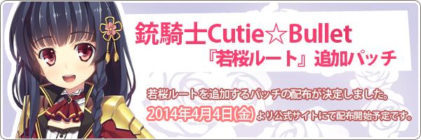 zyuukisi_patch_wakasa_banner01.jpg