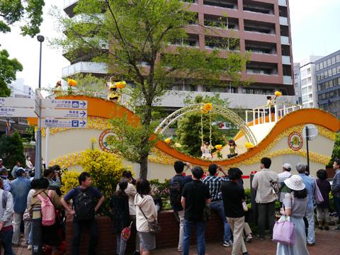 parade2014_16.jpg