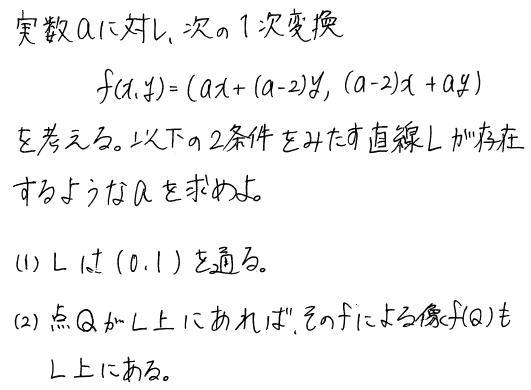 1_20140222182049cbd.jpg
