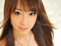 130323_sana-anju_00.jpg
