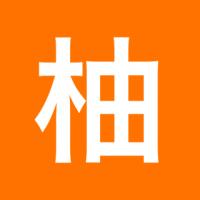 こーさん.com