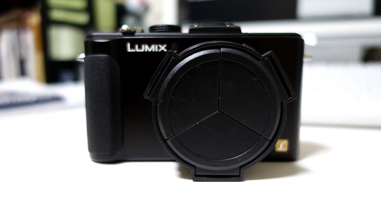 lx7cap03.jpg