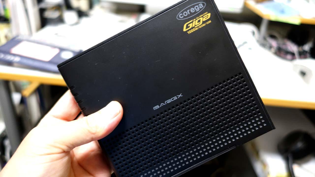 router140806.jpg